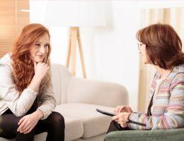 Psychologue et psychiatre